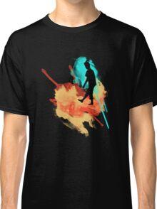 Enjoy the journey! Classic T-Shirt
