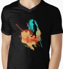Enjoy the journey! T-Shirt