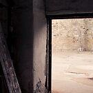 Doorway - Philadelphia, PA by Lindsey Butler