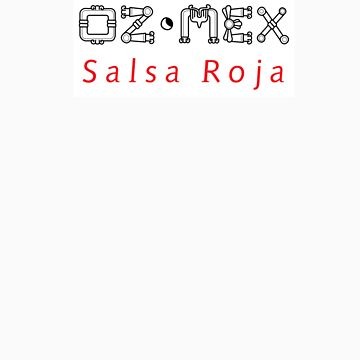 oz-mex-salsa-smaller by jayrogers
