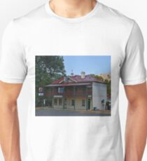 Beehive Hotel, Coolac, New South Wales, Australia T-Shirt
