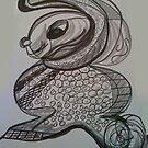 rabbit by veronica j. k.