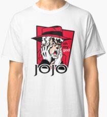 KFC Jojo Classic T-Shirt