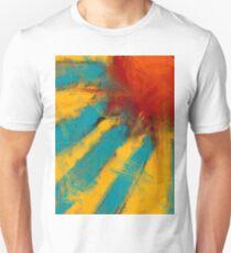The Conquerer T-Shirt