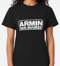 BEST SELLING Armin Van Buuren Merchandise Classic T-Shirt