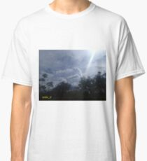 ray of hope Classic T-Shirt
