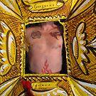 Framed tattoos 3 by BOBBYBABE