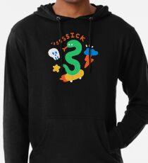 Skate Snake Lightweight Hoodie