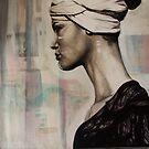 Brain Transfer by Shyra Teed