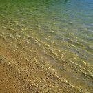 Lucky by Of Land & Ocean - Samantha Goode