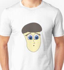 Stress less! Unisex T-Shirt