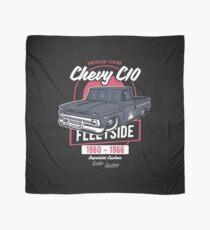 Chevy C10 - American Legend Tuch