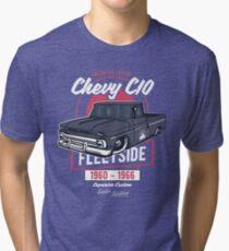 Chevy C10 - American Legend Vintage T-Shirt