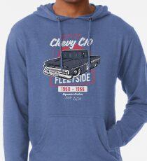 Chevy C10 - American Legend Leichter Hoodie