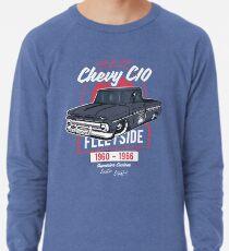 Chevy C10 - American Legend Leichter Pullover