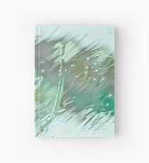 Storms Over Niagara  Hardcover Journal