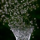 Snowing green delusions by Brown Sugar. Featured  Art of Glass . Views 504 . Let me Seduce You ! by © Andrzej Goszcz,M.D. Ph.D