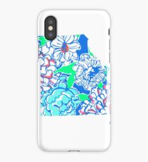 Lilly States - Missouri iPhone Case/Skin