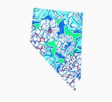 Lilly States - Nevada Unisex T-Shirt