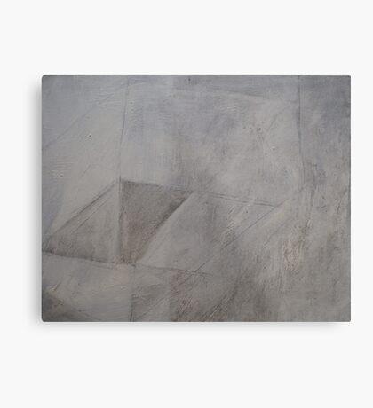 Envelop Metal Print