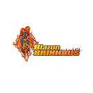 Blazon Brikhaus Logo by blazonbrikhaus