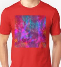 Street Scene T-Shirt