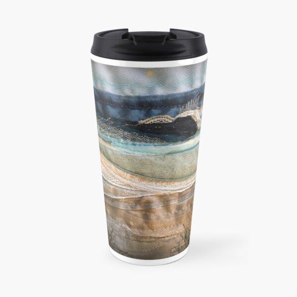 Wave Watcher Travel Mug