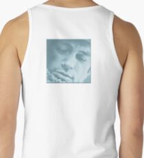 HEITH LEDGER THE FANTASY Tank Top