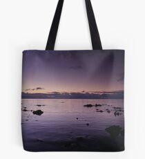 Mt Martha Beach, Victoria, Australia Tote Bag