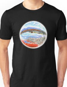 Landscape in a Ball T-Shirt