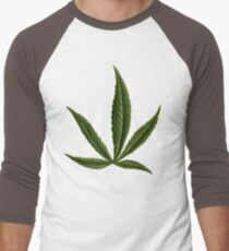 Cannabis #8 T-Shirt