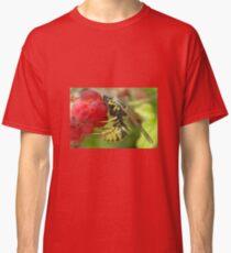 Sweet Desire  Classic T-Shirt
