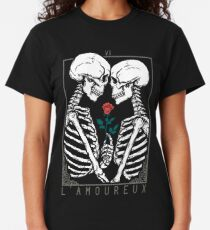 VI The Lovers Classic T-Shirt
