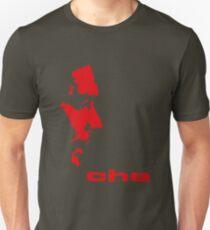 CHE Unisex T-Shirt