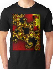 Mandelbrot  Unisex T-Shirt