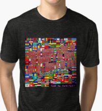 Shirts at Debs