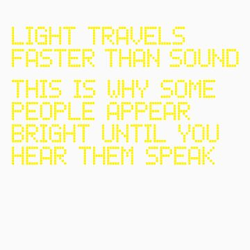 410 Faster Than Sound by AndrewGordon