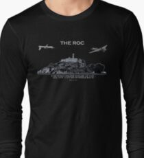 Welcome to the ROC T-Shirt