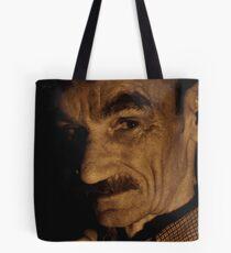Robert Tote Bag