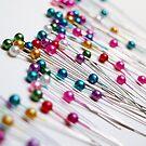 Pins by Chloe Price