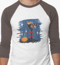 Panda Bodyslam T-Shirt