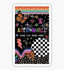 Astroworld Logo Gifts \u0026 Merchandise
