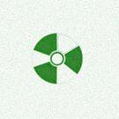 radioactive curcuitry by bob4224