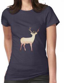 Deer II T-Shirt
