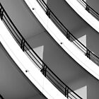 Balconies by Remy NININ