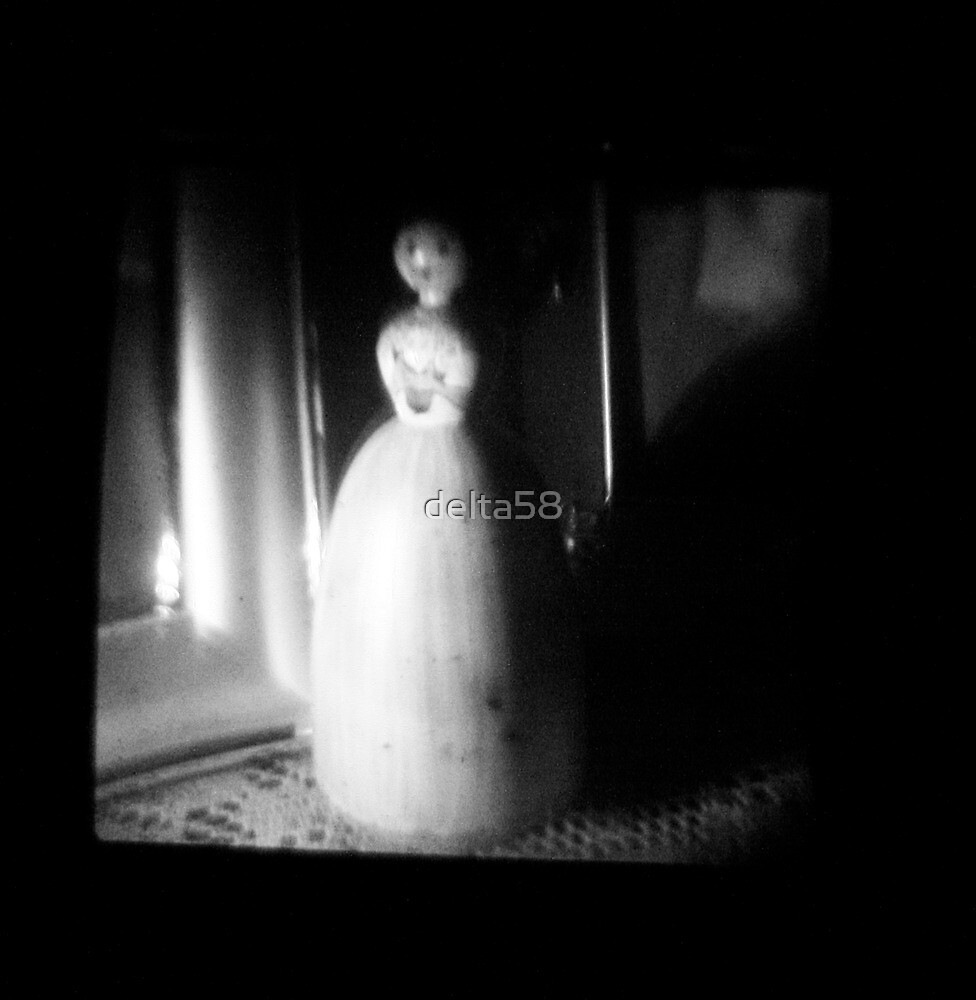 TTV Image ( Through The Viewfinder)#11 by delta58