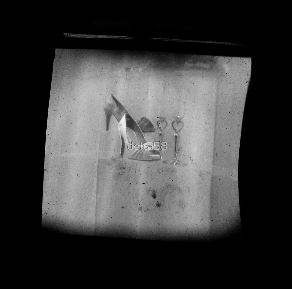 TTV Image ( Through The Viewfinder)#14 by delta58