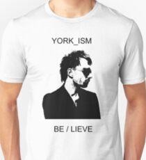 Yorkism T-Shirt