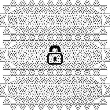 Keep it locked by thekulkid