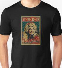 asdfhjk Dolly  kjldc hidf Parton dfsfg Slim Fit T-Shirt